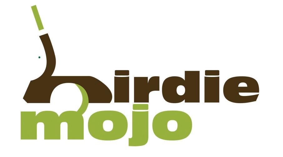 BirdieMojo