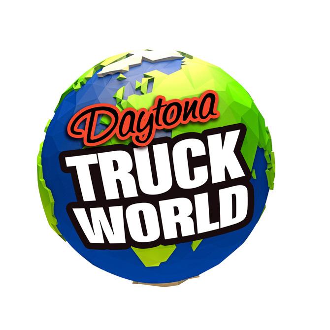 DAYTONA-TRUCK-WORLD-LOGO12