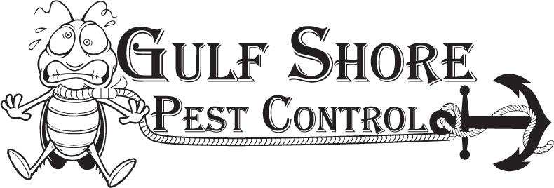GULF-SHORE-PEST-CONTROL-1