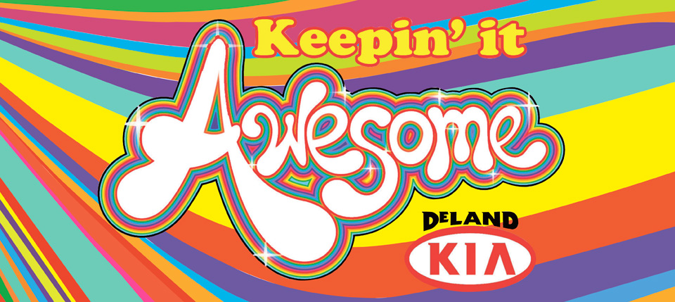 KeepingItAwesome