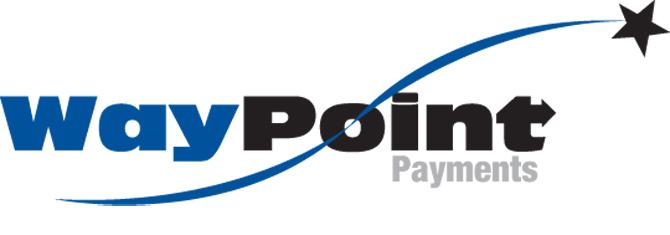 WayPointLogo-2