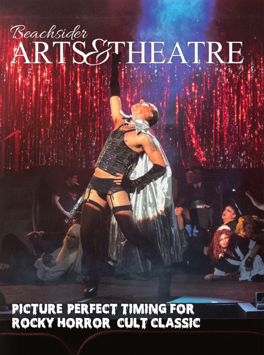 ARTS-AND-THEATRE-8