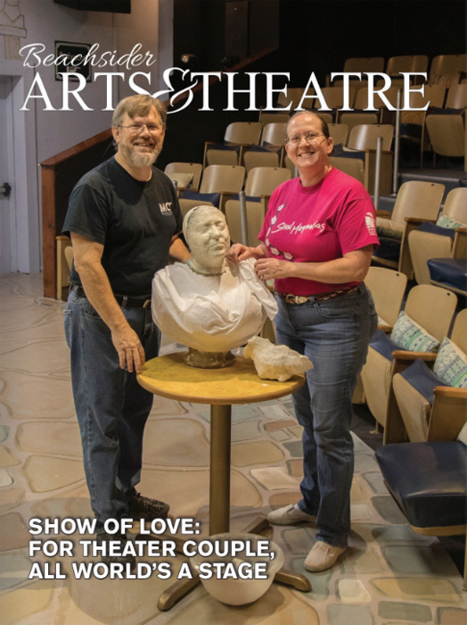 ARTS-AND-THEATRE